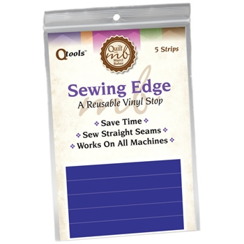 Q-Tools Sewing Edge
