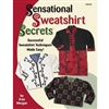 Sensational Sweatshirts Secrets