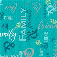 QT-Fabrics_Circle-of_Friends_1649-27367-Q - 35 in. EOB Special