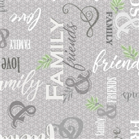 QT-Fabrics_Circle-of_Friends_1649-27367-K - 31 in. EOB Special