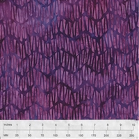 Kaufman_Natural Formations 3_AMD-18719-22-Violet