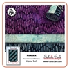 Rickrack - 3 Yard Quilt Kit