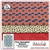 Star Spangled Banner - 3 Yard Quilt Kit